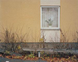 #15 Fruängen, 2003