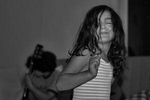 Dance (Part 2)