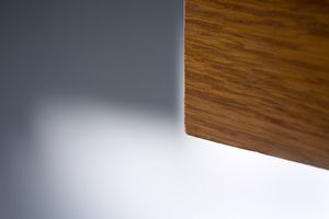 Desk 2016
