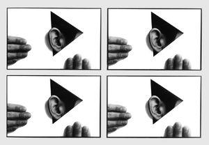 N°02 - Sens - Singularités - 1993