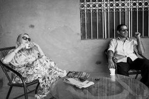 Bishnoi - Story of transition - 9