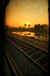 Safar Dar Watan_9