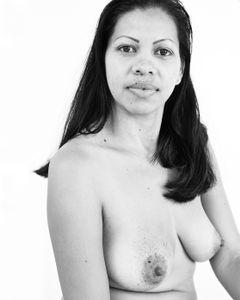 Pamela, 29. Caracas, Venezuela.