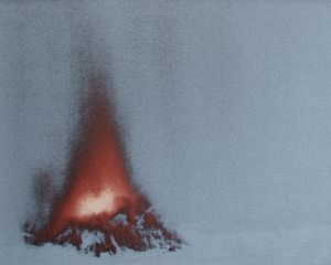 Alchemical Fire