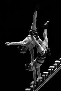 Beijing Acrobats
