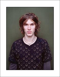 Noah, 2004