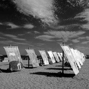 ADayAtTheBeach: Shoreliners#14