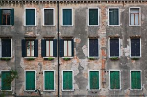 Window-5
