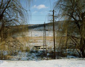 Palmerton, Pennsylvania © Patrick O'Hare