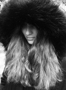 Armande - 'Introspective'