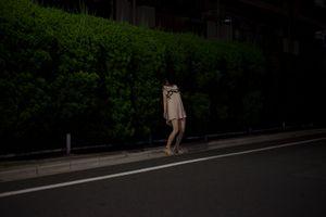 wonderwall - reappear© Kazha Imura