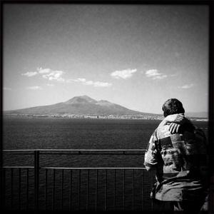 Love - Naples