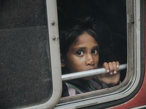 Look at Sri Lanka