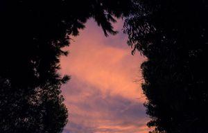 Sky portal