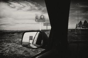 Colby, Kansas | 2017