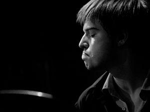 04 Dawid Fortuna