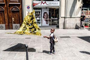 Milano Senza Muri