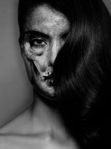 Lina Skull