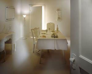 Room, Untitled #5