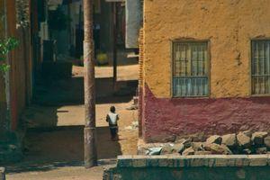 Life along the Nile 006