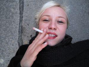 ANNA, moderator,              48°12'06.38'' N, 16°20'53.68'' O
