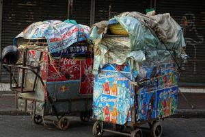 DUO (BKK streets)