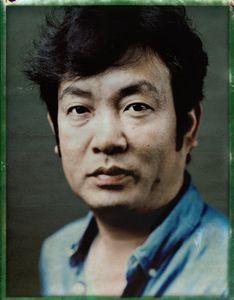 Kim Cheol-woong