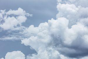 Clouds (071817-22)