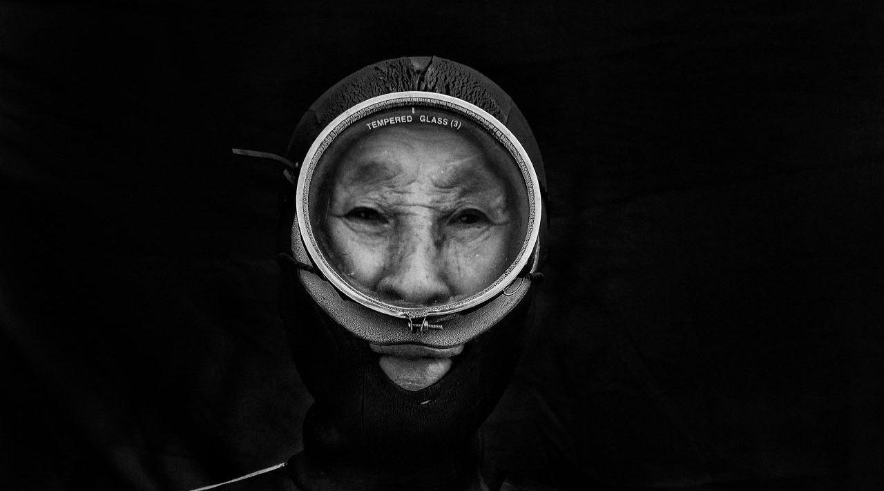 Grandma Divers
