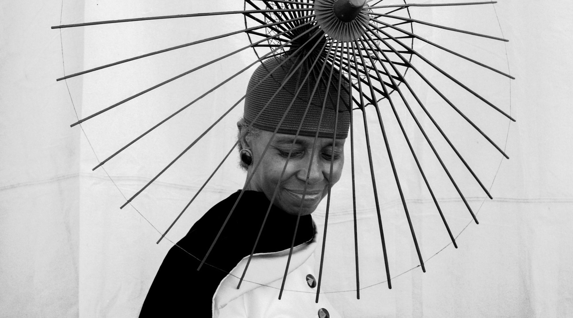 Harlem Socialite, Lana Turner